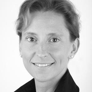 Helia Schönthaler