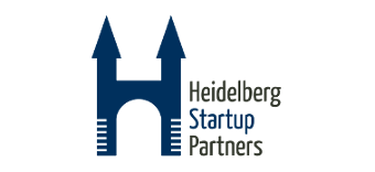 Heidelberg Startup Partners